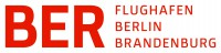 Sponsor Sportverein