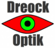 Optiker Dreock