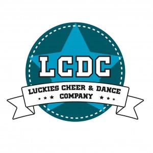 logo_lcdc_fb
