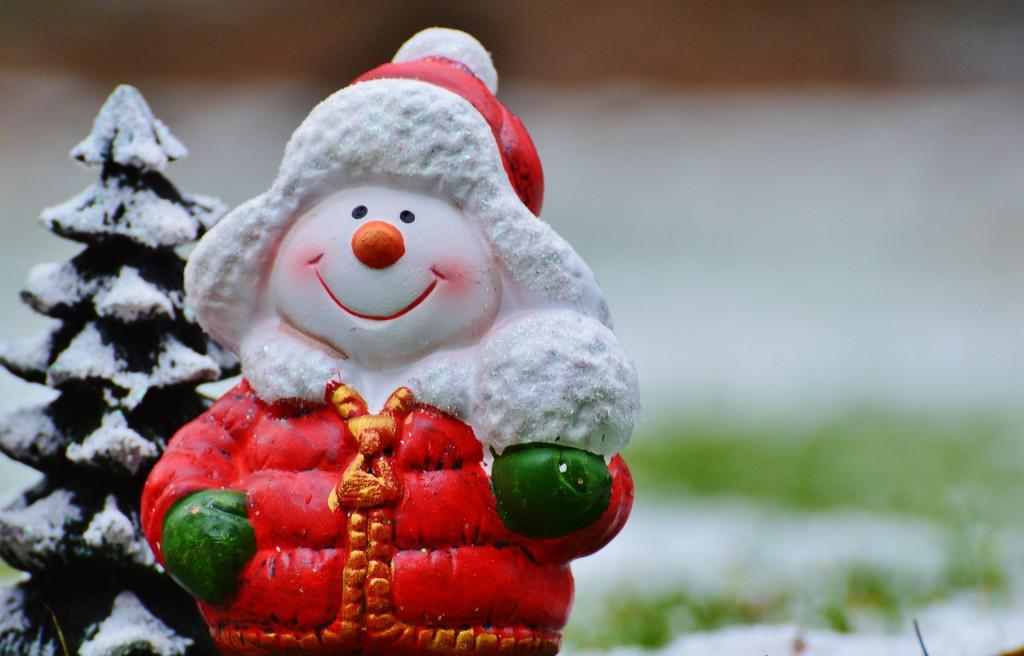 snow-man-1061520_1920