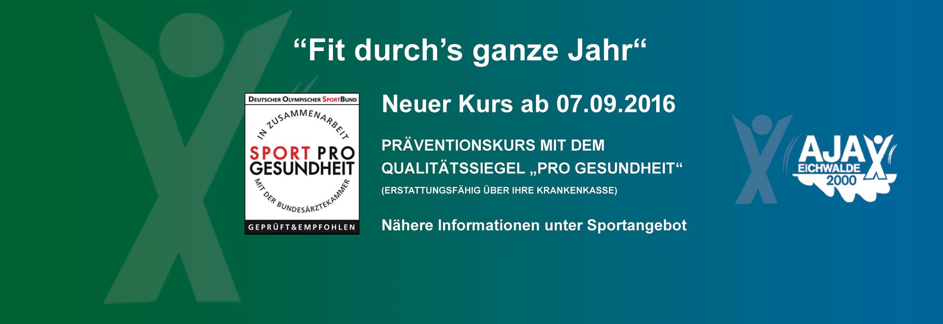 Banner-Website_proSport