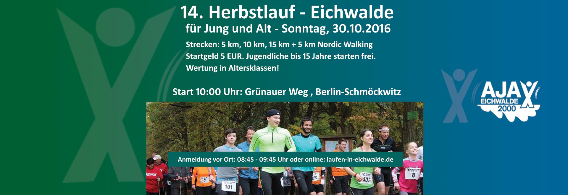 Banner-Website_Herbstlauf