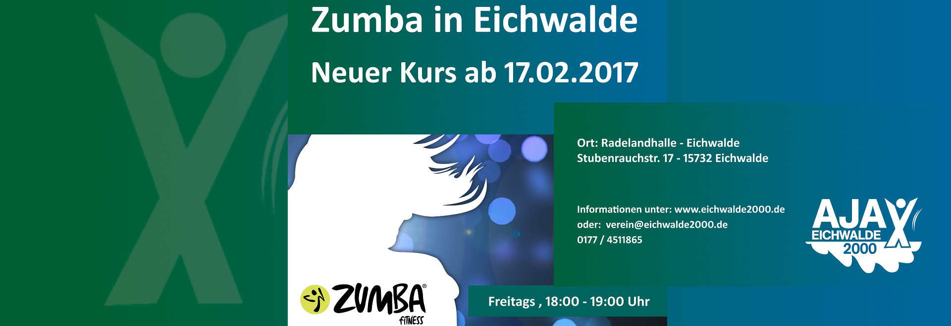 Banner-Website_Zumba