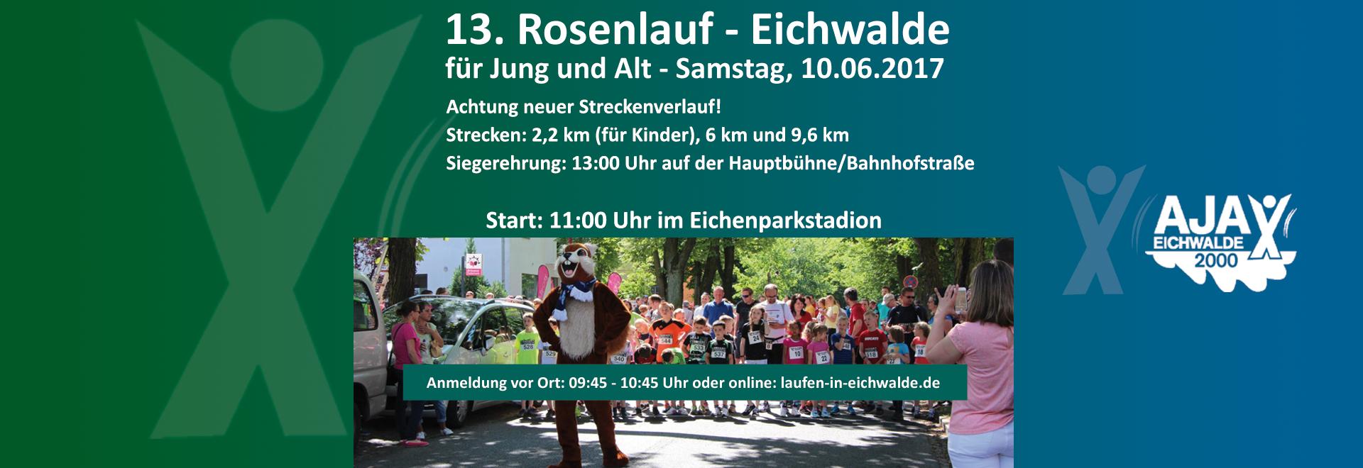 Banner_Rosenlauf-1