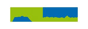Nachhilfe-BiColor_logo
