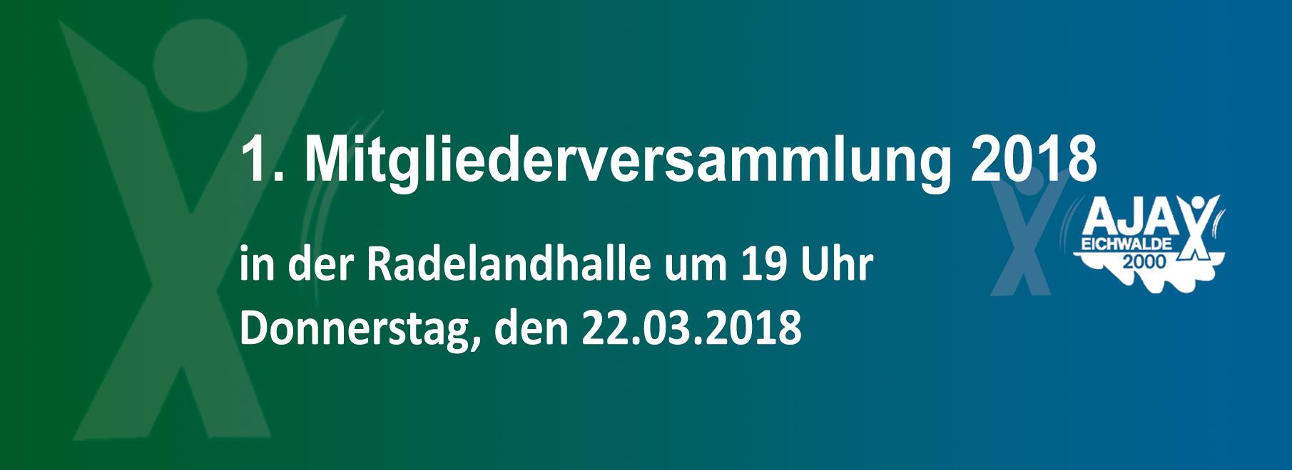 Banner-Website_Mitgliederversammlung-1