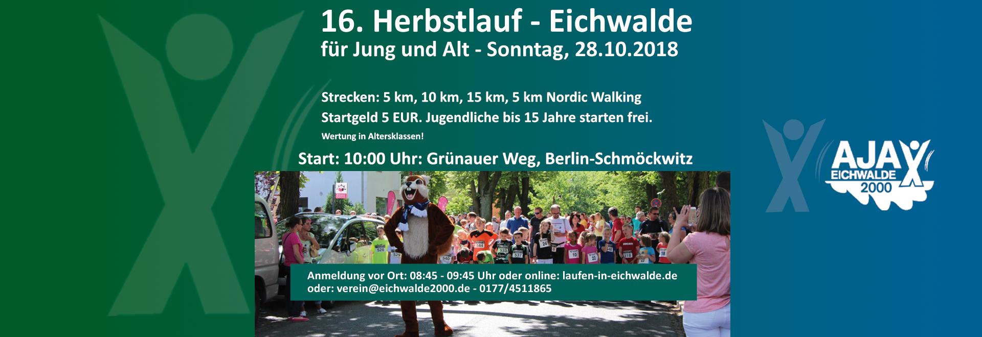 Banner-Website_Herbstlauf-1