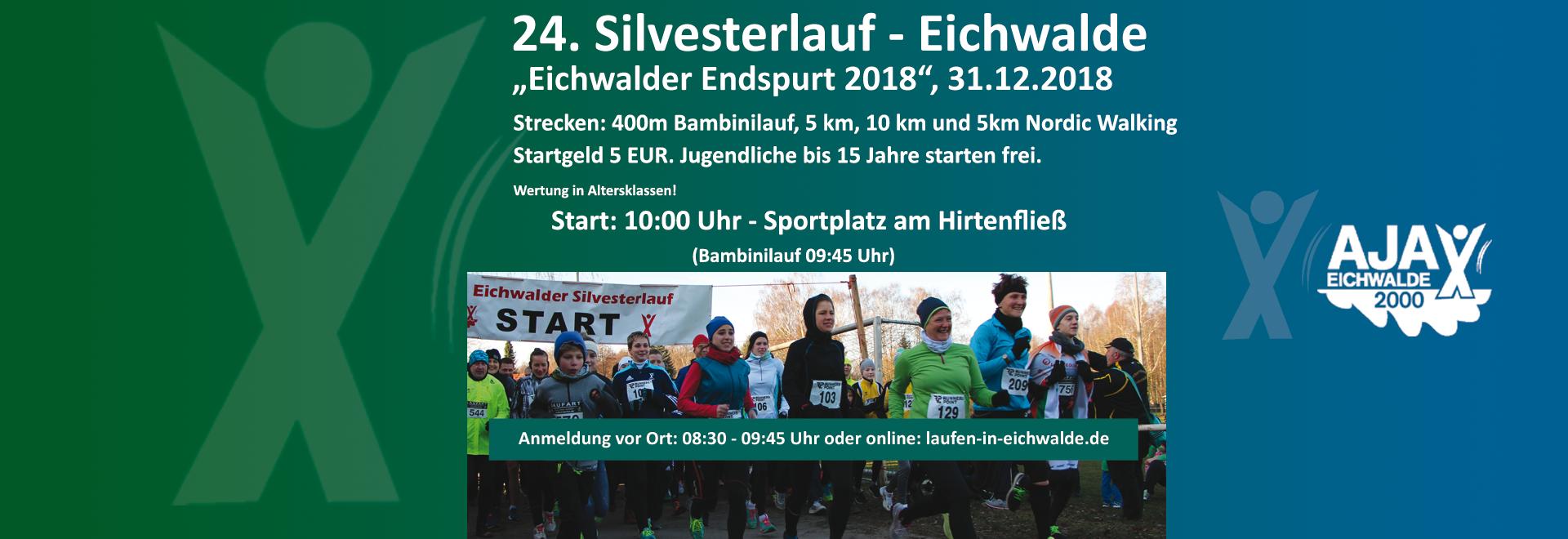 Banner-Website_Silvesterlauf