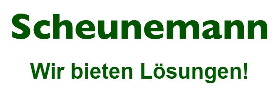 smv-online.de