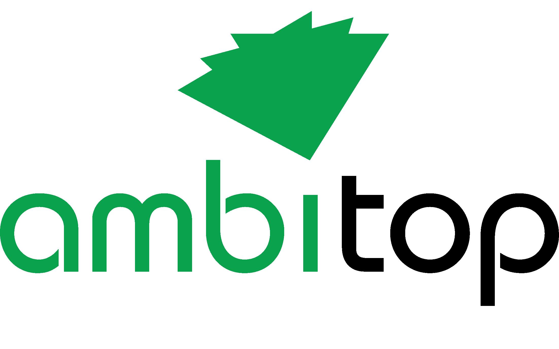 Ambitop_logo